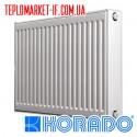 Радіатор   11   600 х1000   KORADO   1350Вт