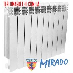 Радіатор  300/100  Mirado (Україна)