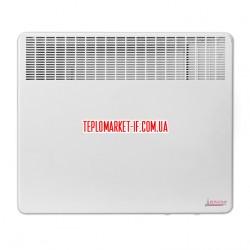 Радіатор  електричний  Bonjor  CEG BL-Meca/M   1000 W