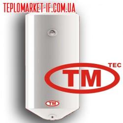 Водонагрівач  TM Standart  A-100  100л