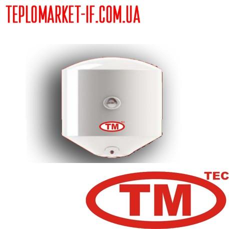 Водонагрівач  TM Optimal  EWH- 35V   35л