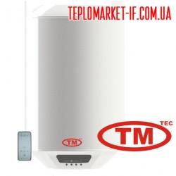 Водонагрівач  TM DRY  EWH- 80VD   80л  /сухий тен/