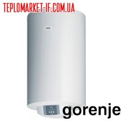 Водонагрівач  Gorenje  GBF 50 T/V9  (0,7+0,7kW)  /сухий/