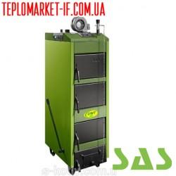 Котел  SAS UWT  12.5 кВт