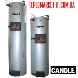 Котел Candle 20 (20 кВт)