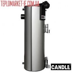 Котел Candle 18 з автоматикою (18 кВт)