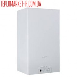 Котел  ITALTHERM  City Basic  24кВт  (турбо)
