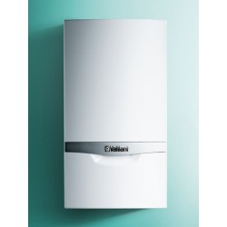 Котел Vaillant turboTEC plus VUW 20 (20 кВт)
