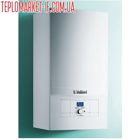 Котел Vaillant atmoTEC pro VUW 200/5-3 (20 кВт)