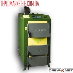 Котел DREW MET MJ-3 14 (14 кВт)