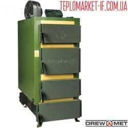 Котел  DREW MET MJ-5 41 (41 кВт)