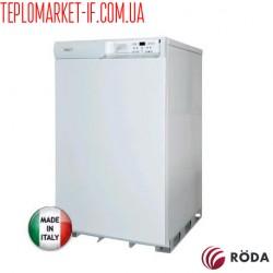 Котел RODA Frafter 24 RMOD 24 кВт (напольний)