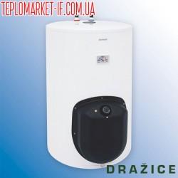 Комбінований бойлер Drazice OKCE 100 NTR/2,2kW (100л)
