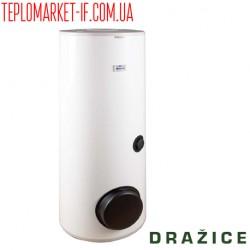 Бойлер Drazice OKC 200 NTR (200 л) непрямого нагріву