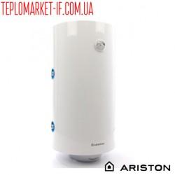 Бойлер Ariston PRO R 100 VTS лівий100л)
