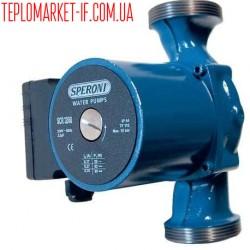 Насос циркуляційний Speroni  SCR 25/40-180