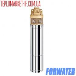 Насос глибинний  шнековий FORWATER  3QGD 550-100