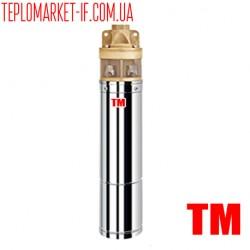 Насос глибинний ТМ 4SKm100