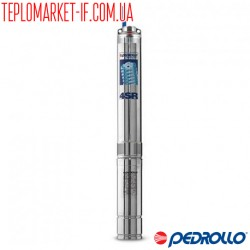 Насос глибинний Pedrollo  NKm 2/3-GE