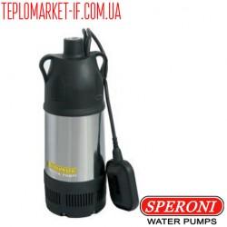 Насос глибинний Speroni SPM 70-11