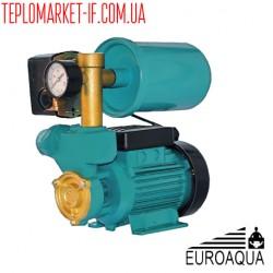 Насос  EuroAqua  JY1000 SS  1.1кВт