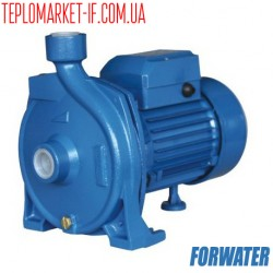 Насос  FORWATER CPМ200 1,5кВт
