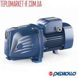 Насос  Pedrollo  JCRm 2А  1,1кВт