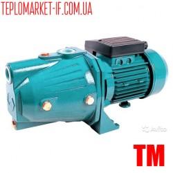 Насос  TM  JY1000  1.1кВт  нержавіюча голова