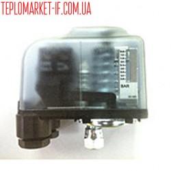 Автоматика  APC 5 (реле тиску)