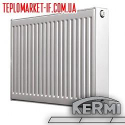 Радіатор 22 300 х 400 KERMI ThermX2