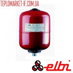 Гідроакумулятор Aquapress 24л AFC 24SBA