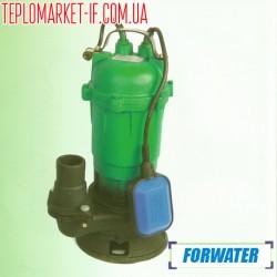 Насос дренажний  AquaPower SP-120-25