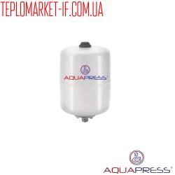 AQUAPRESS ACR 2  Розширювальний бак