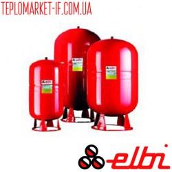 ELBI ER-5 Розширювальний бак (5л)