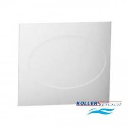 Ванна Koller Pool Delfi 150x70