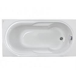 Ванна KOLO Sensa 150х70