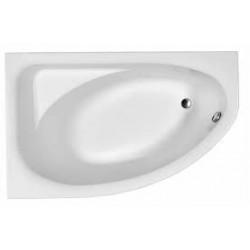 Ванна KOLO Spring 160х100 L