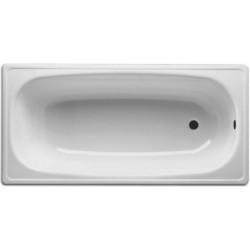 Ванна стальна AQUART mini 105x70
