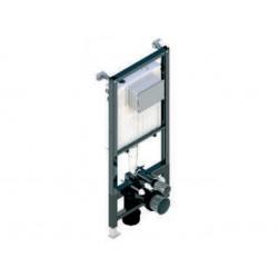 Інсталяція для унітаза  ColerPool ST1200
