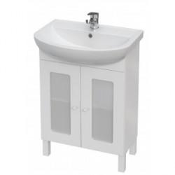 Мебельний Комплект  ARTEKO  60