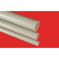 Труба FV-Plast PN16 d20 х2,8 мм