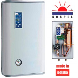 Котел електричний  Коспел  EKCO L1.12z   12кВт