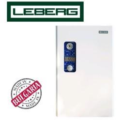 Котел електричний  LEBERG  Eco-Heater   6кВт  (без бачка)