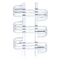 Рушникосушка 10/40 (430 х 510) hydrox 155Вт