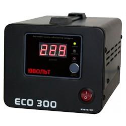 Стабілізатор  LVT АCH-250