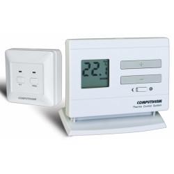 Термостат кімнатний  COMPUTERM  Q3