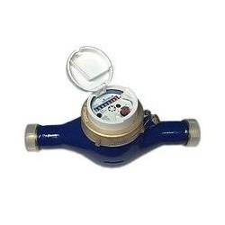 Лічильник холодної води Новатор ЛК-15х