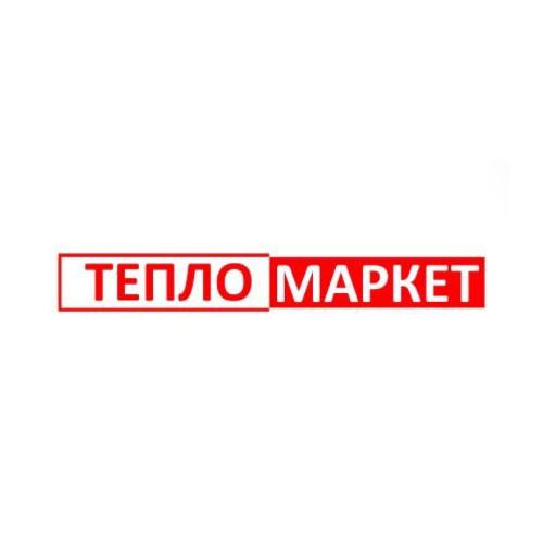 TEPLOMARKET-IF